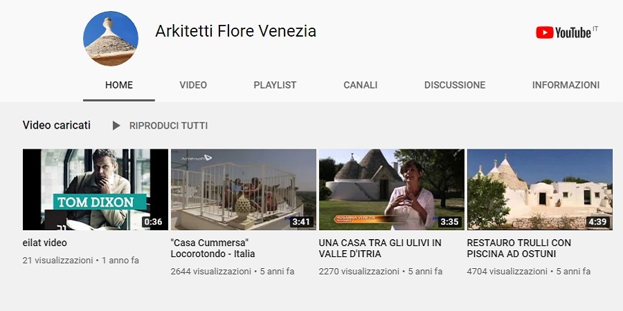 arkitetti-youtube-00