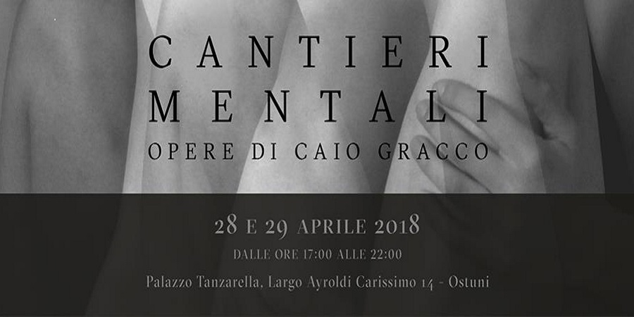 cantieri-mostra-cover