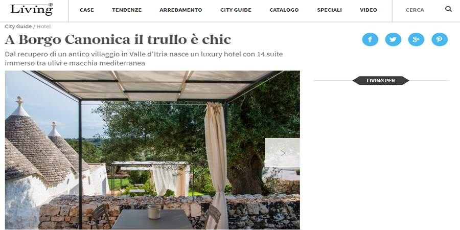 living-borgo-canonica-cover